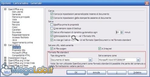 OpneOffice_Doc_3.JPG