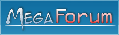 Logo_forum.jpg