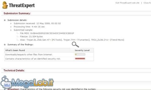 ThreatExpert_2.JPG