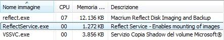 Macrium10.jpg