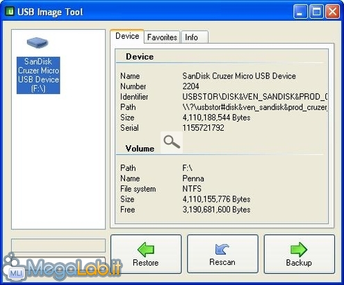 USB_Image_Tool_2.JPG
