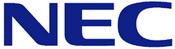 01_-_NEC_Logo.jpg