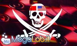 02_-_Electronic_Piracy.jpg
