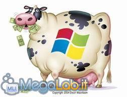 01_-_The_Cash_Cow.jpg