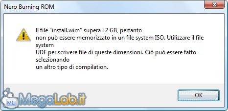 Errore_nero_ISO.jpg