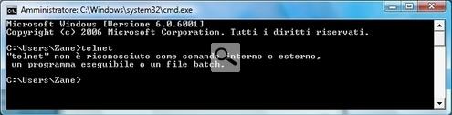 Install_telnet_vista_missing.jpg