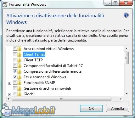 Install_telnet_vista_2.jpg