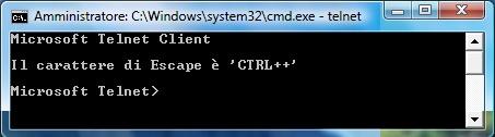 Telnet_installato_funzionante.jpg