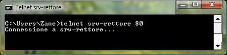 Telnet_srv-rettore_80.jpg