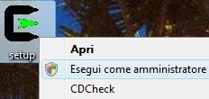 Cygwin_as_admin.jpg