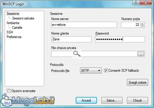 Winscp_connection_data.jpg