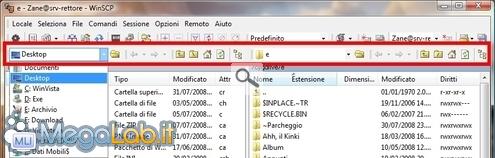 Winscp_navigazione.jpg