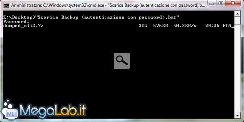 Winscp_download_backup_password.jpg
