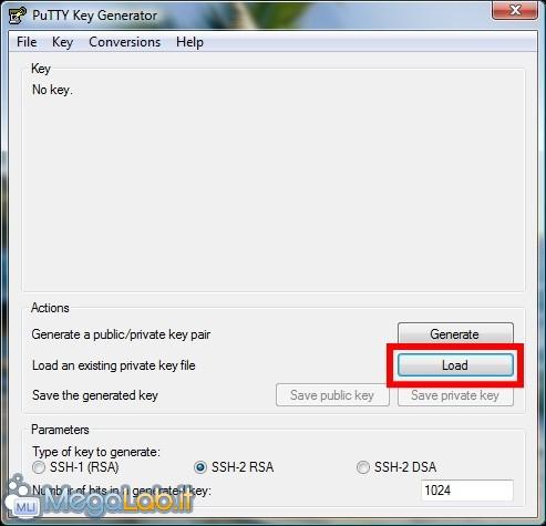 Puttygen_ready_to_load.jpg