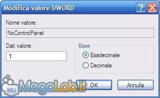 Disabilita_Pannello_Controllo_2.JPG