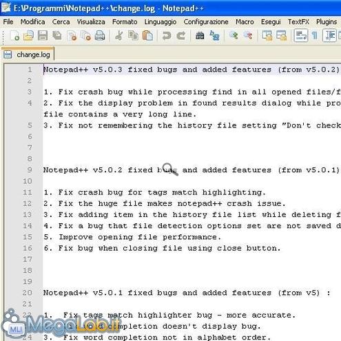 Notepad++_al_posto_di_Notepad_2.JPG