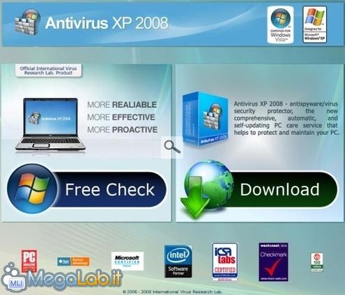 XP_Antivirus_2008_3.JPG