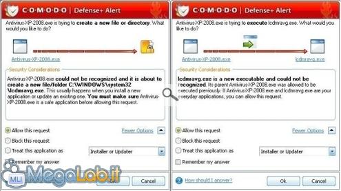 XP_Antivirus_2008_2.JPG