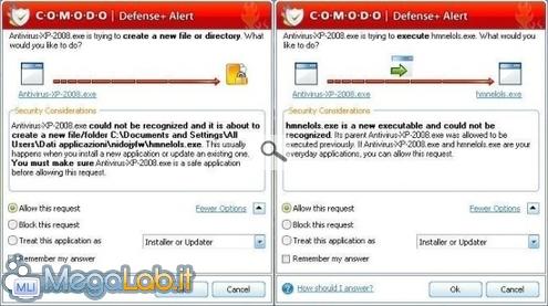 XP_Antivirus_2008_7.JPG