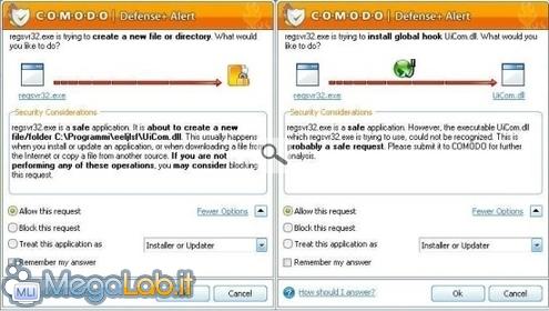 XP_Antivirus_2008_9.JPG