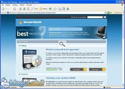 XP_Antivirus_2008_23.JPG