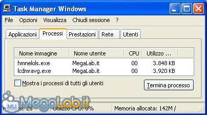XP_Antivirus_2008_22.JPG