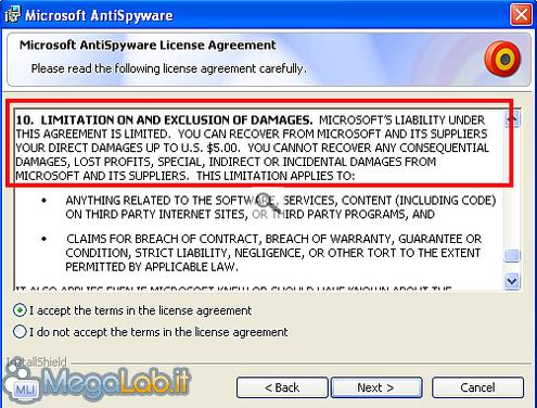 Antispyware_5bucks.jpg