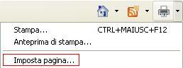 Eliminare_URL_pagina_8.JPG