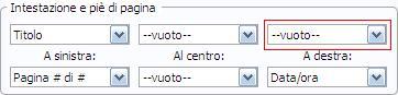 Eliminare_URL_pagina_5.JPG