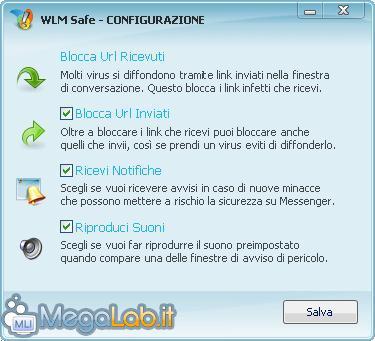 WLM_Safe_4.JPG