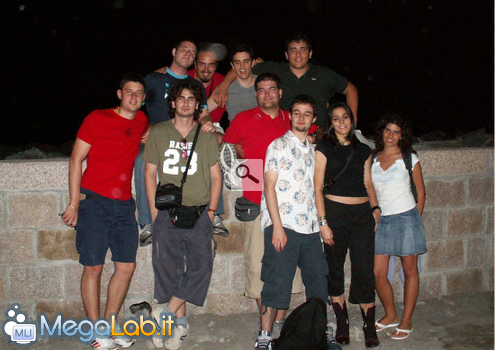 Storia_2005.jpg