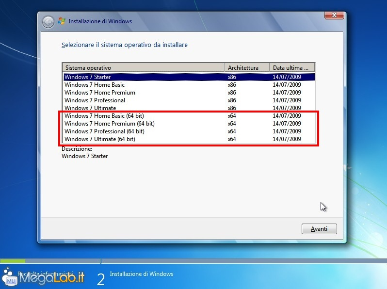download windows 7 ultimate 32 bit ita iso