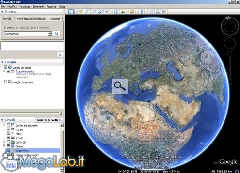 Googleheart.jpg