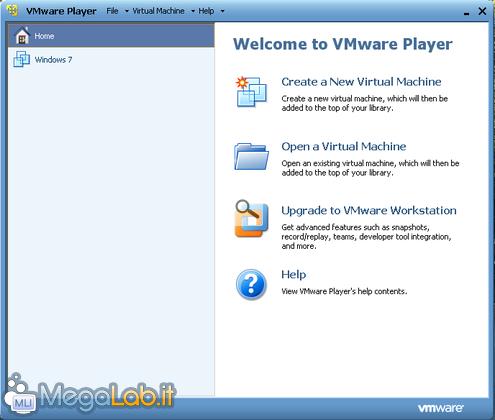 VMware.png
