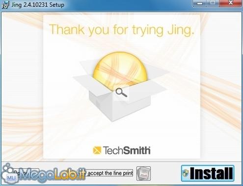 Jing_MLI_12.jpg