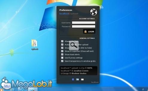 Uploadr_MLI_1 (7).jpg