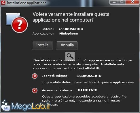 MLI_vShot_15.jpg