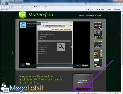 MLI_vShot_05.jpg