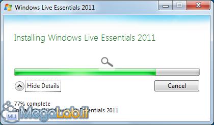 WindowsLive4b.png