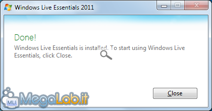 WindowsLive5.png