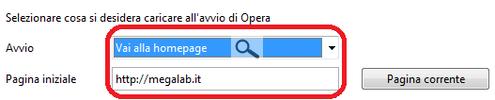 Opera4.png