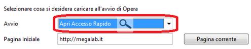 Opera5.png