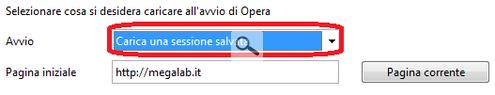 Opera7.png