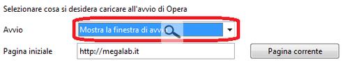 Opera8.png