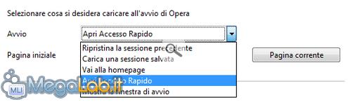 Opera12.png