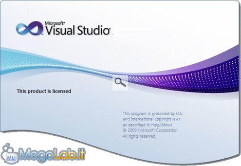 Visual studio intro.png