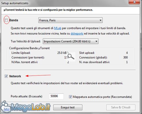 µTorrent 2.2_2010-12-01_13-04-12.png