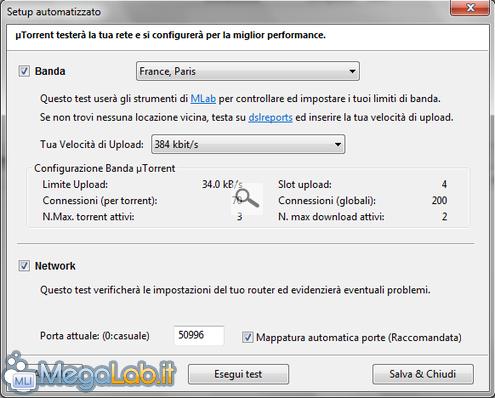 µTorrent 2.2_2010-12-01_15-21-05.png