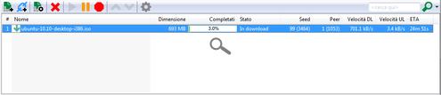 µTorrent.png