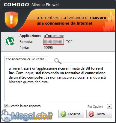 Allarme Firewall_2010-12-01_12-53-43.png